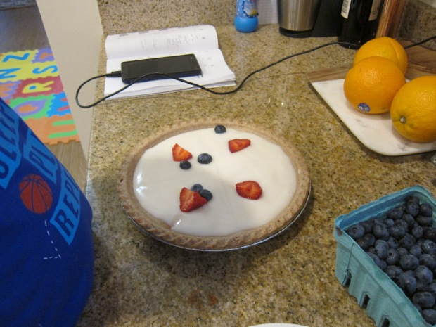 Proportion Pie (7)