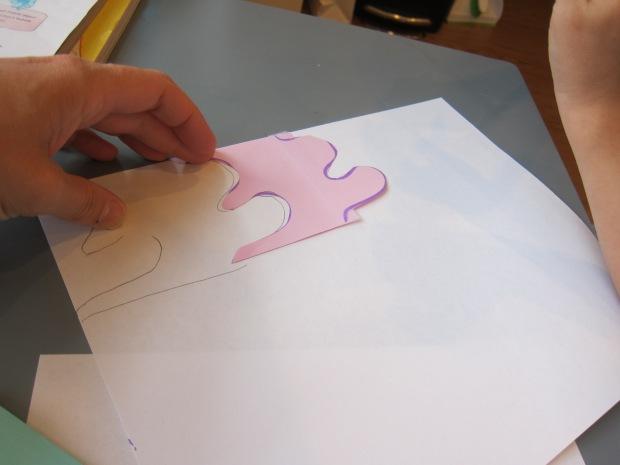 Tesselations (4)
