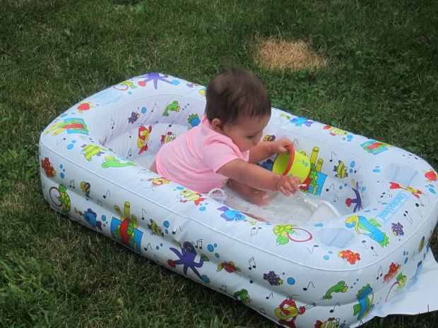 Baby Bathtub (5)