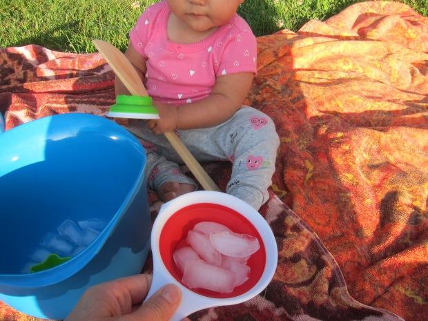 Baby Ice (6)