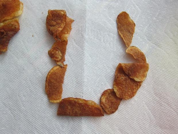 Eat Alph U.JPG