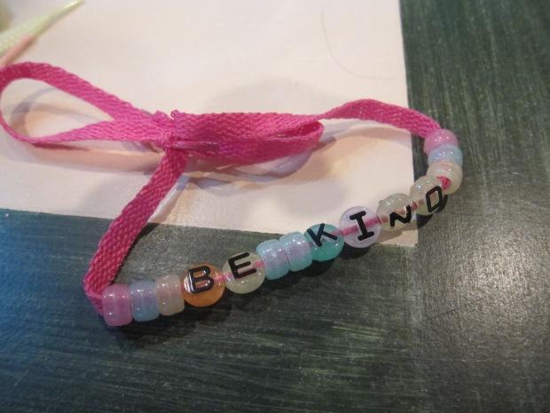 Gallant Bracelet (2)