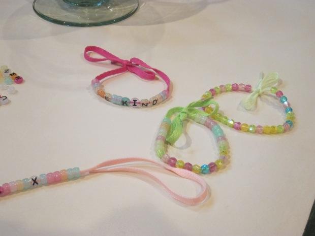 Gallant Bracelet (5)