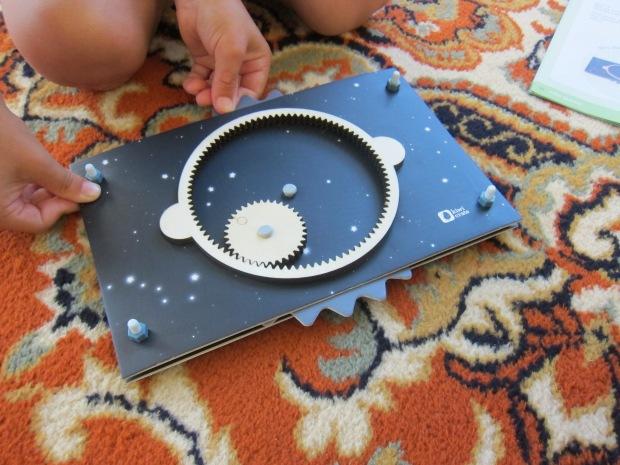 Kiwi Stars (3)