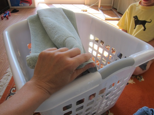 Laundry Games (3)