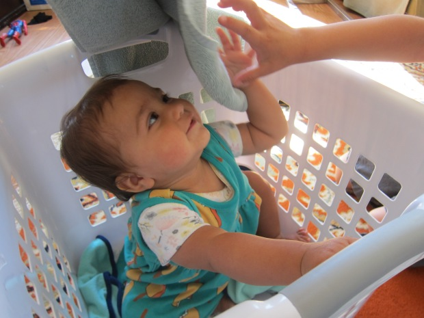 Laundry Games (4)