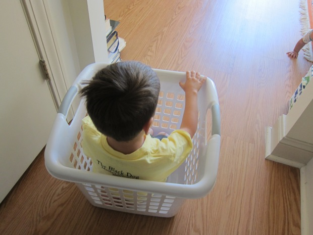 Laundry Games (9)