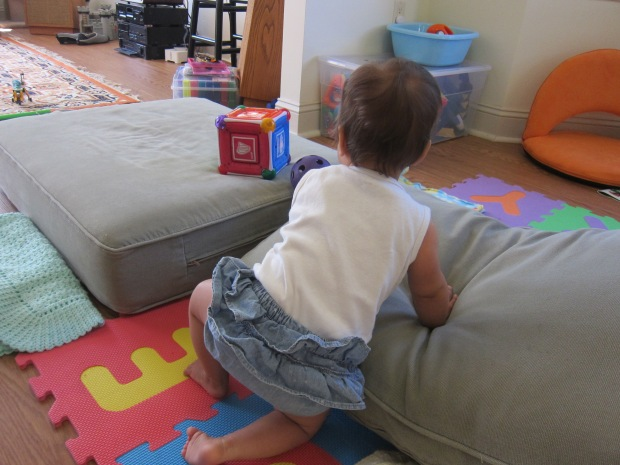 Obstacle Baby (16)
