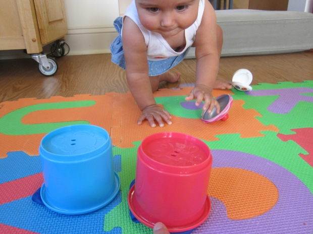Obstacle Baby (6)