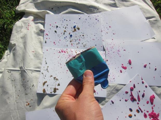Paint Popper (6)
