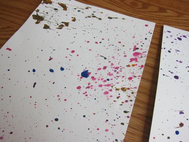 Paint Popper (9)