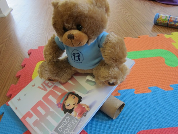 Seesaw for Teddy (1)