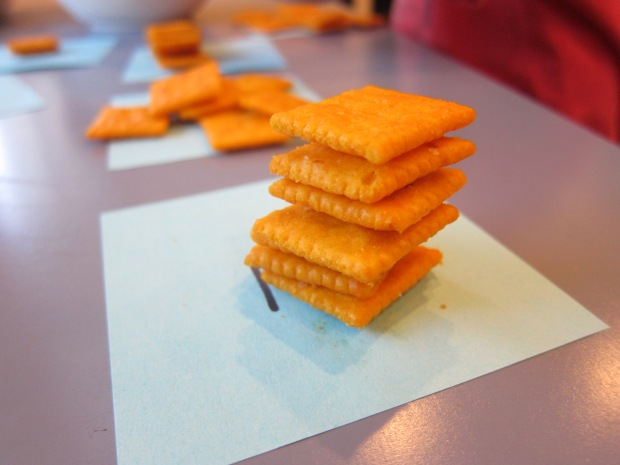 Snack Math (4)