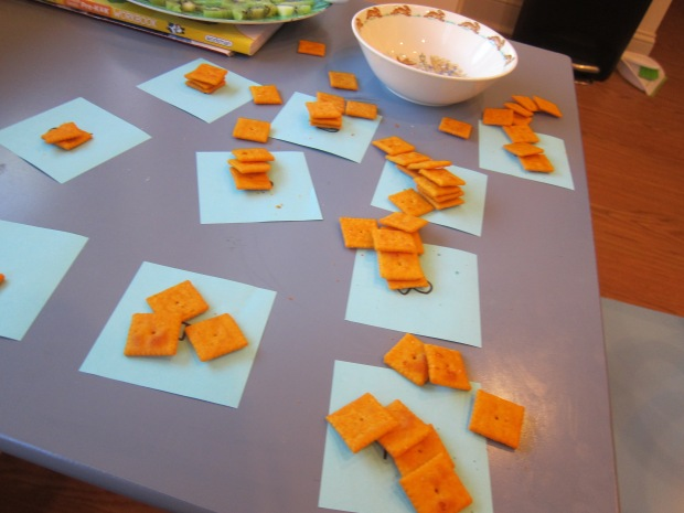 Snack Math (7)