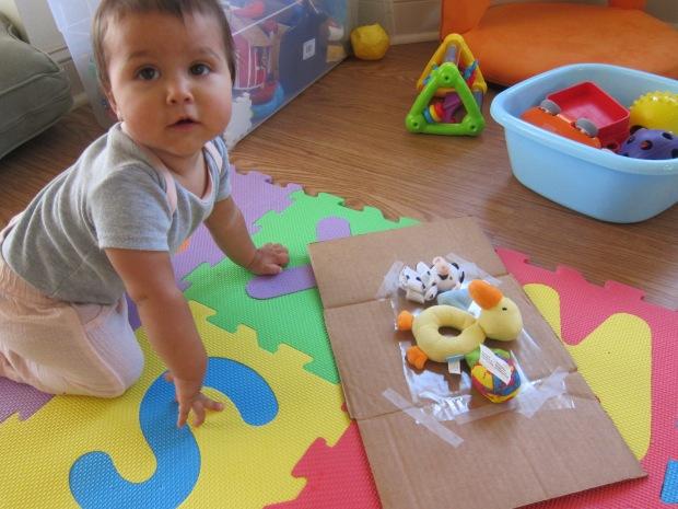 Sticky Toys (3)