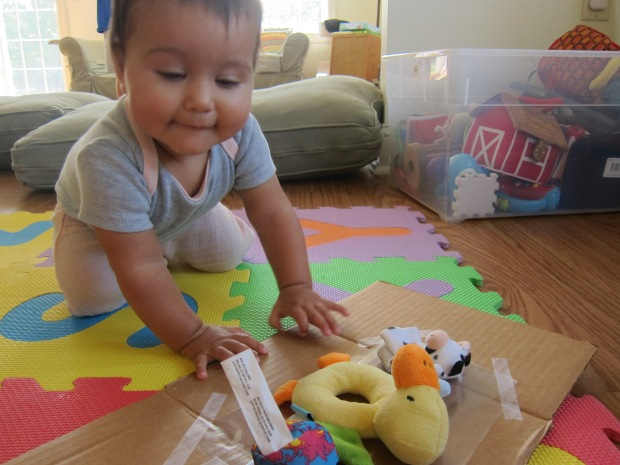 Sticky Toys (4)
