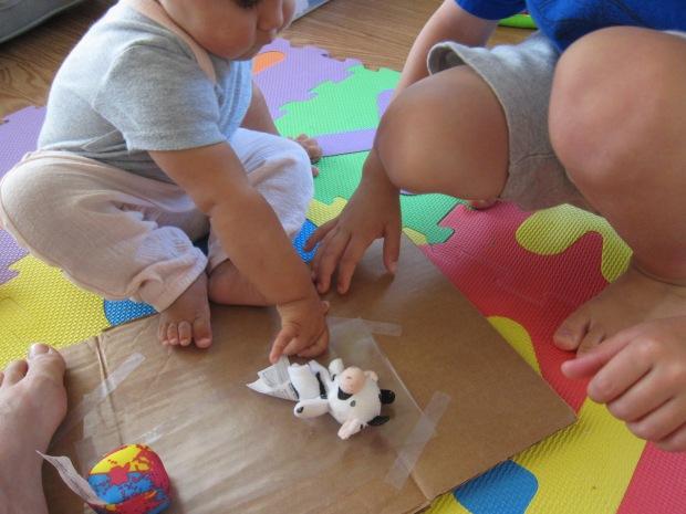 Sticky Toys (7)