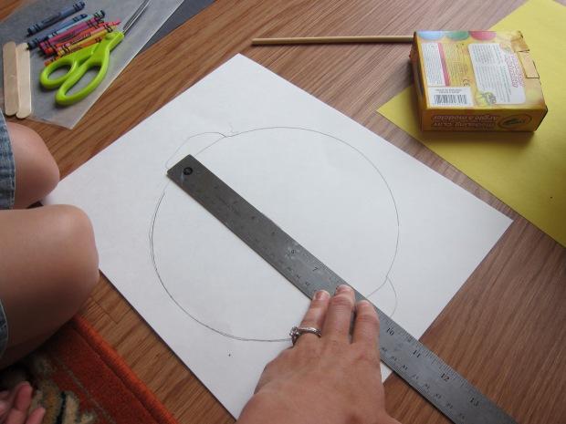 Sundial (2)