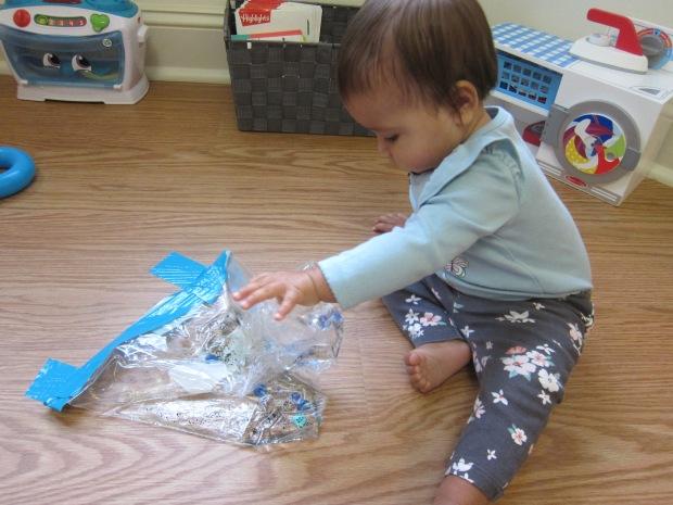 Baby Oil Bag (6)