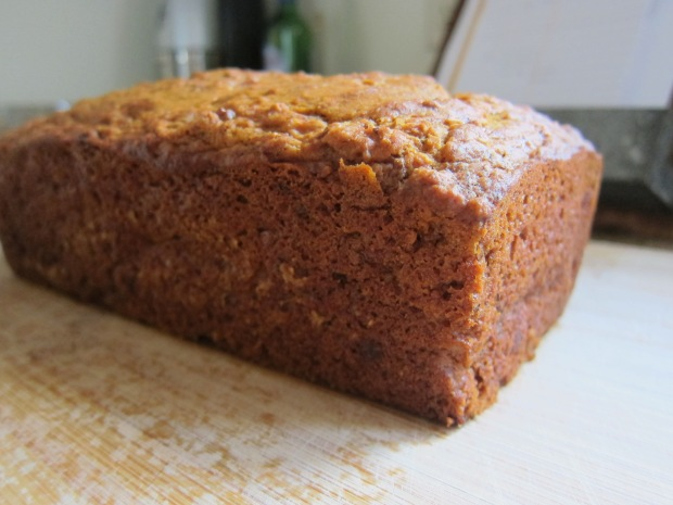 Banana Bread (2).JPG