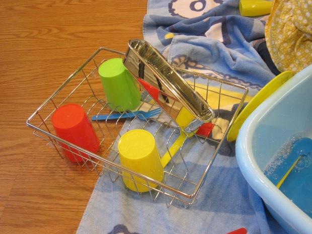 Copycat Dishes (7)