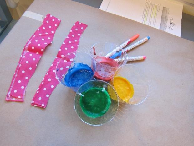 Finger-Paint Art (2)