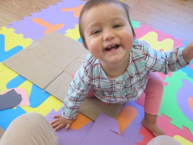 Floor Art (10)