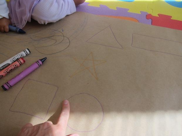 Floor Art (4)
