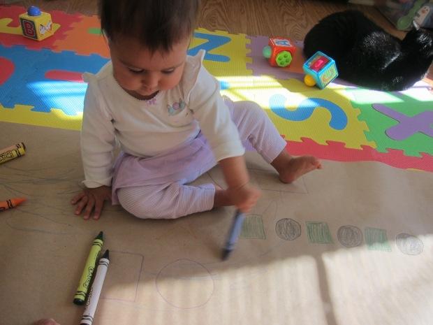 Floor Art (5)