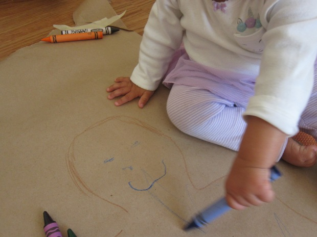 Floor Art (7)
