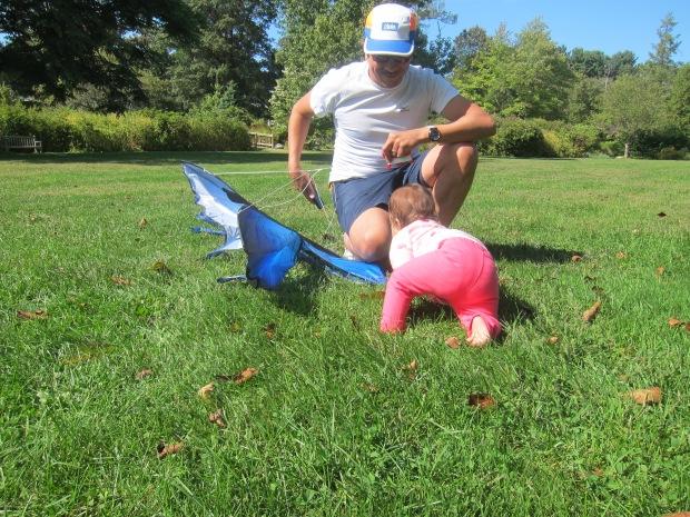 Fly a Kite (5).JPG