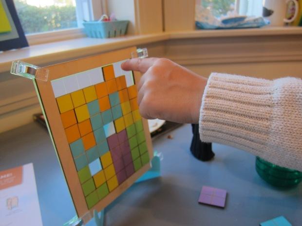 Kiwi Puzzles (13)