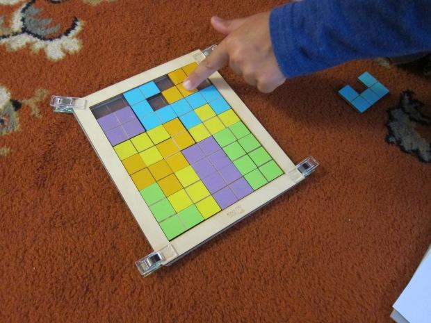 Kiwi Puzzles (27).JPG