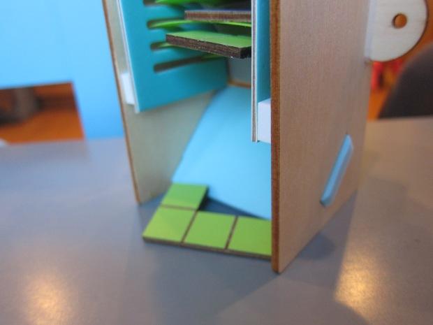 Kiwi Puzzles (8)