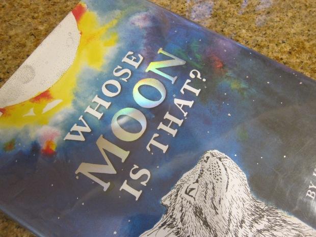 Kiwi Stars books