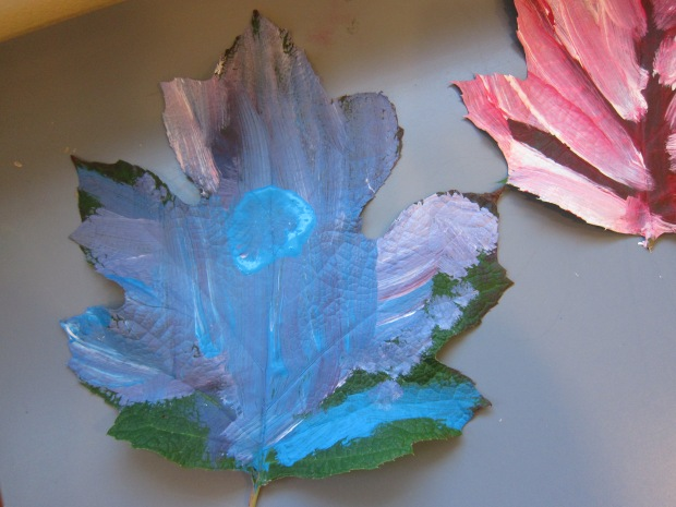 Leaf Craft Challenge (5).JPG