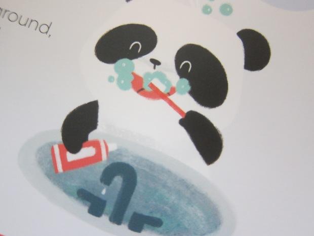 Panda Senses (23)