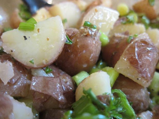 Patagonian Potato (5).JPG