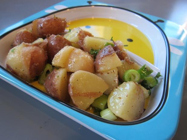 Patagonian Potato (6)