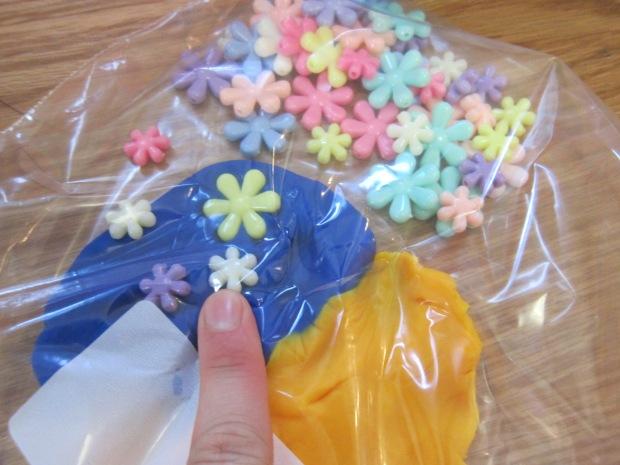 Playdough Bag (2).JPG