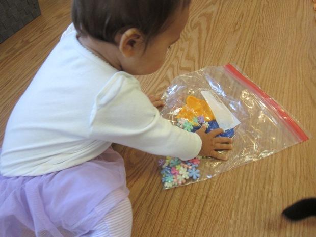 Playdough Bag (3)
