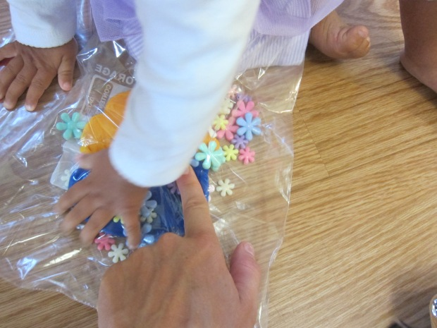 Playdough Bag (4)