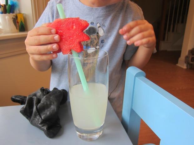 Snack Straw (5).JPG