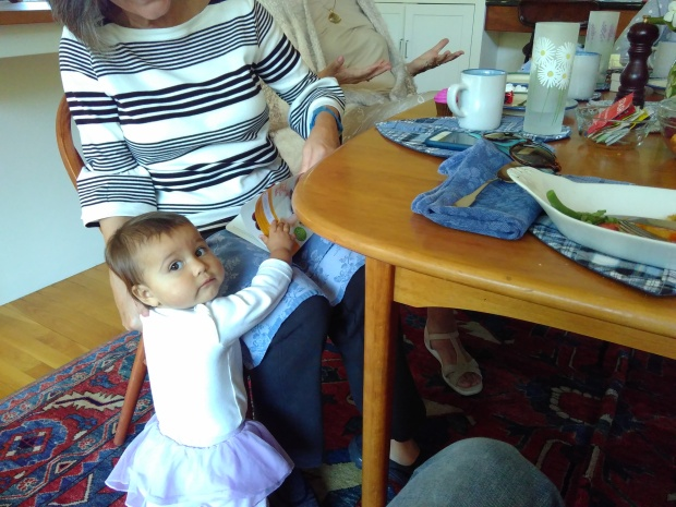 Social Baby (1)