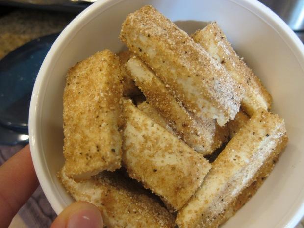 Tofu Bites (1).JPG
