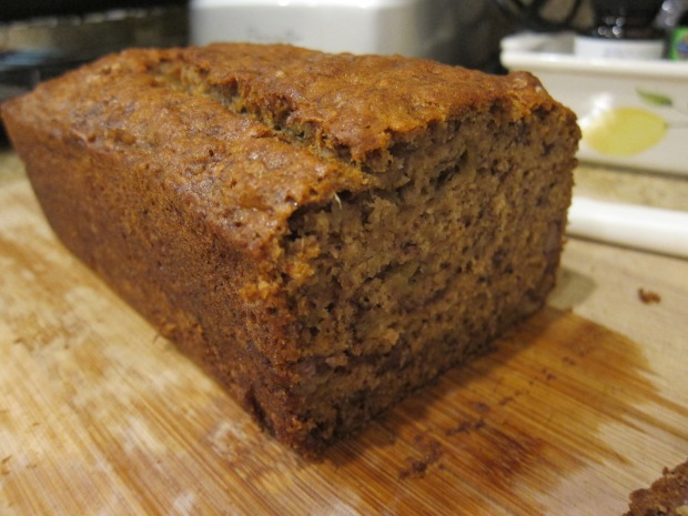 Boo-Nana Bread (3)