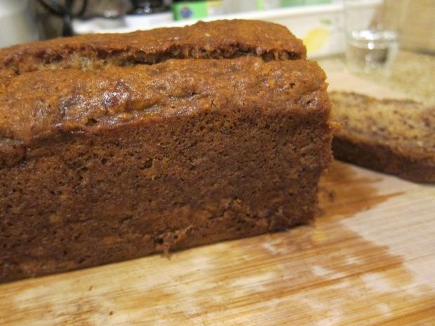 Boo-Nana Bread (4).JPG