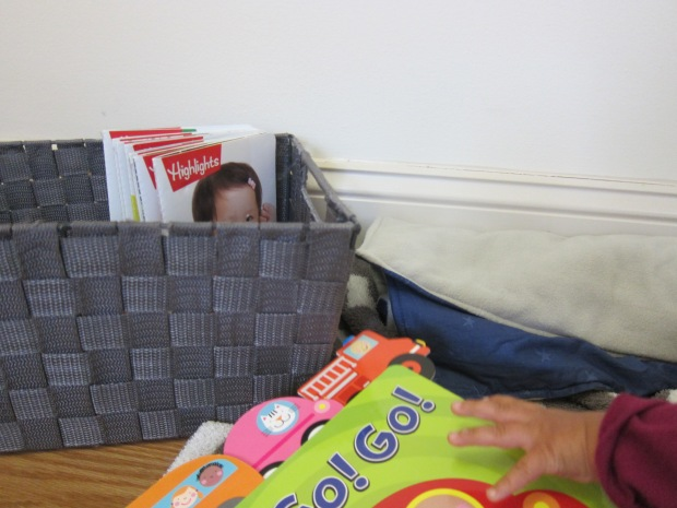 Book Corner (4)