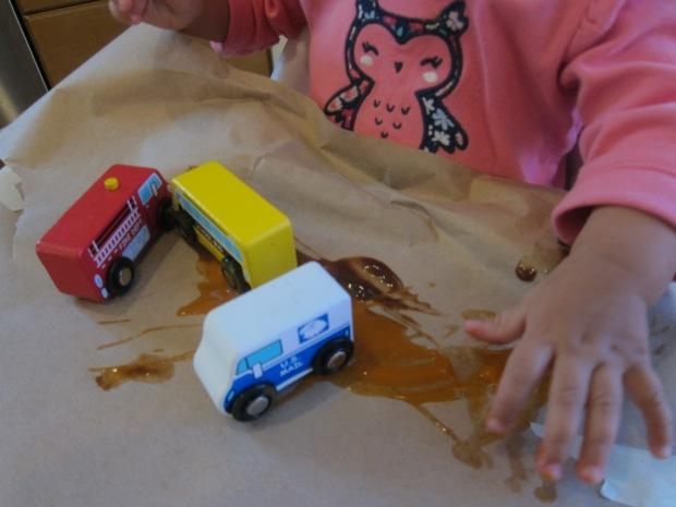 Car Tracks (1)