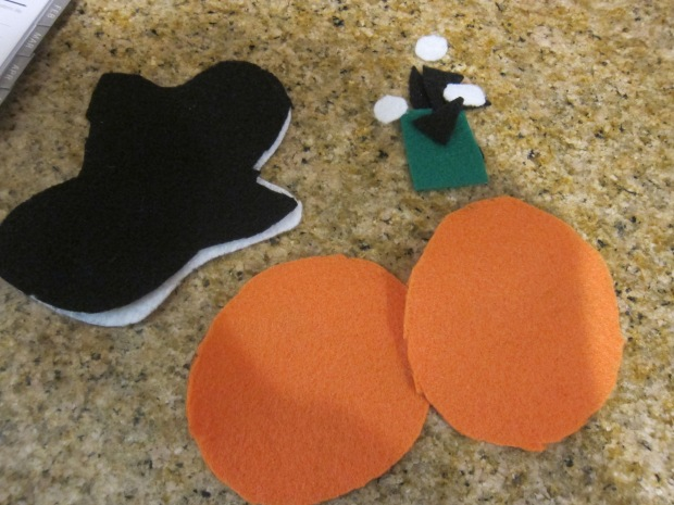 Catnip Toys (2)
